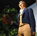 Joseph smith figure north visitors center slc utah.jpg