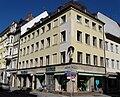 Josephspitalstr. 2 Muenchen-1.jpg
