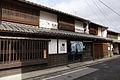Joto Tsuyama Okayama10n3200.jpg