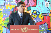 Juan José Gómez Camacho UNOG.PNG