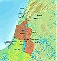 Juda izrael.jpg