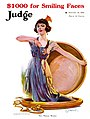 JudgeMagazine14Jan1922.jpg