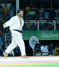 Judo at the 2016 Summer Olympics, Gasimov vs Bloshenko 21.jpg
