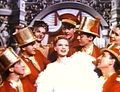 Judy Garland in Till the Clouds Roll By 3.jpg