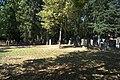 Juedischer Friedhof Hanau 2015 01.jpg