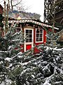 Jul på Bakken Julestemning (4).jpg