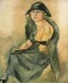 JulesPascin-1921-Princess Ghika.png