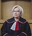 Julia Przyłębska - I Prezes Trybunału Konstytucyjnego.jpg