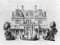 Julius Raschdorff Entwurf 1867 (1).jpg
