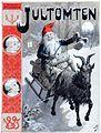 Jultomten 1893.jpg