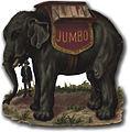 JumboDieCut.jpg
