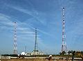 Junglinster Transmitter R01.jpg
