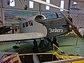 Junkers F 13 Modell (38037449952).jpg