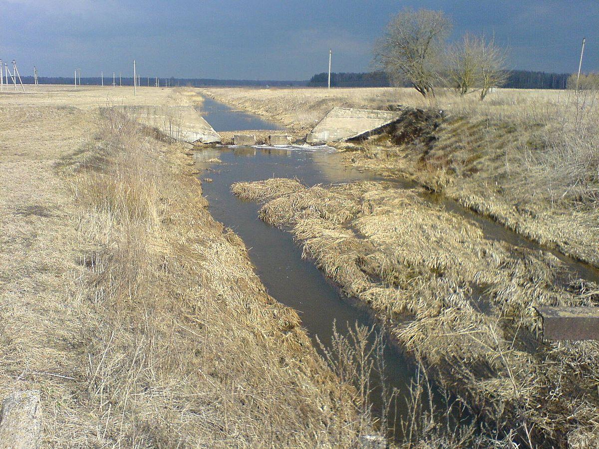 Juosta (upė) – Vikipedija.