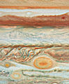 Jupiter - Great Red Spot - May 15, 2008.jpg