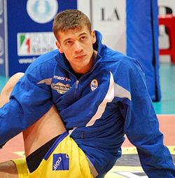 Jurij Berežko.jpg