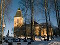 Jurva church.jpg