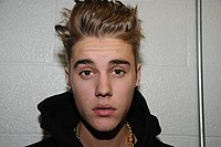 Justin Bieber Miami Beach Police Department March 04, 2014.jpg