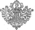 Justini historiarum ex Trogo Pompeio libri Xliv. Fleuron T145556-53.png