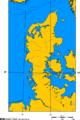 Jutland peninsula 2.png