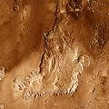 Juventae Chasma THEMIS mosaic.jpg