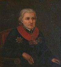 Juzef Arnulf Giedrojc. Юзэф Арнульф Гедройц (XIX) (3).jpg