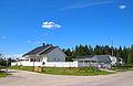 Jyväskylä - Haukkala.jpg