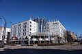 Jyväskylä - Hotel Scandic.jpg