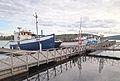 Jyväskylä - boats.jpg
