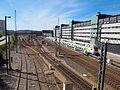 Jyväskylä - railway tracks3.jpg