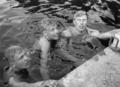 Kähkönen Gulbrandsen Hagelberg 1954.png