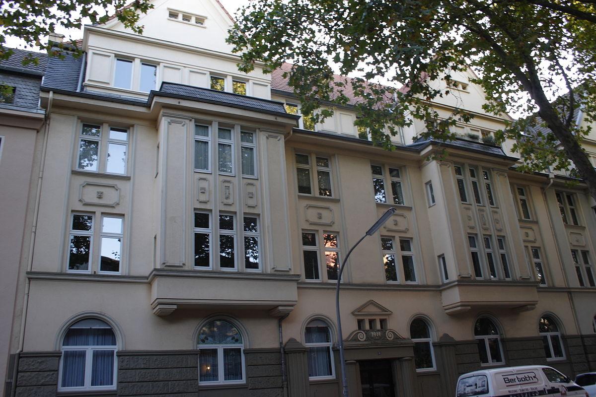 Köln 51