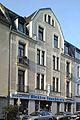 Köln-Sülz Sülzburgstrasse 196 Denkmal 7424.JPG