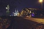 Köln bei Nacht.jpg
