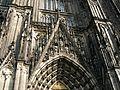 Kölner Dom, Fassade 10.jpg