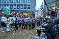 Kölner Rosenmontagszug 2013 317.JPG