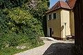 Königstein AS 006.jpg