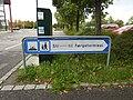Køge - Sti til færgeterminal 01.jpg