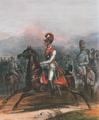 K.k. 5. Kürassier-Regiment.png