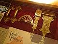 KALISZ majowe obrazki 105 -noc w kaliskim muzeum - panoramio.jpg