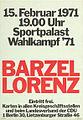 KAS-Berlin, Sportpalast-Bild-4179-1.jpg
