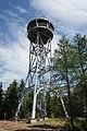 KB Wieża widokowa na Jagodnej.jpg