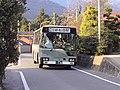 KC-MP617M-Fujikyu-M5562.jpg