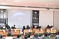 KIQ-Inter College Quiz Competition organized by Quiz Club of AIIMS Bhopal.jpg