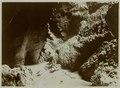 KITLV - 19009 - Kurkdjian, N.V. Photografisch Atelier - Soerabaja - The cave Scripit south of Tulungagung - circa 1920.tif
