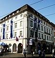 KL-Ruppert Store Würzburg.JPG