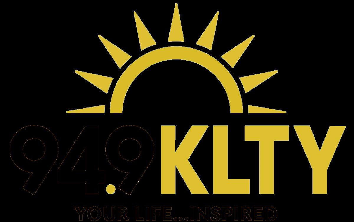 KLTY - Wikipedia