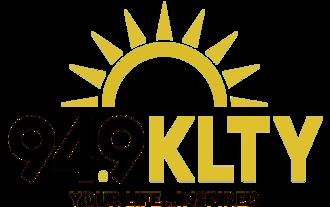KLTY - Image: KLTY 2017
