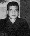 KOBAYASHI Shizuo.jpg