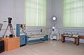 KPI Polytechnic Museum DSC 0268.jpg